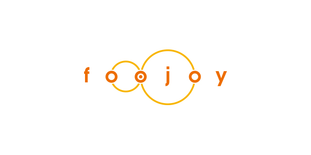 foojoy-design